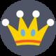 010-crown